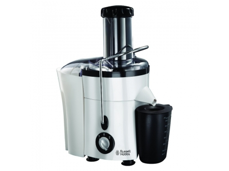 Russell Hobbs 20365 Aura Whole Fruit Juicer