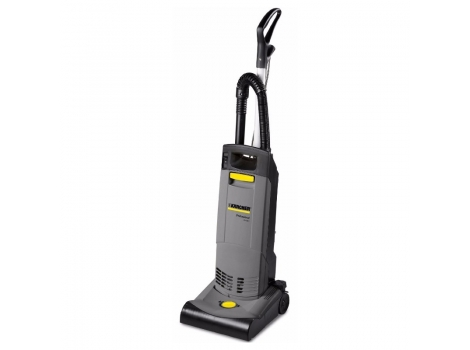 Karcher Cv30 1 Upright Brush Type Vacuum Cleaner 1150
