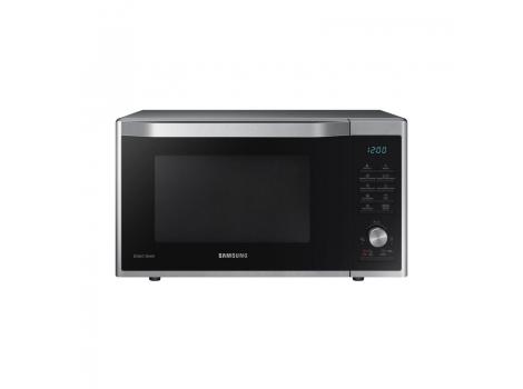 Samsung Mc32j7055ct Microwave Combi 900w 32litre Stainless