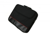 15.6 Laptop Carrying Case With Shoulder Strap