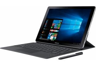 Computing > Tablets | DealBuyer (UK) Ltd