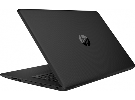 Hp 17 Ak007a 17 3 Quot Laptop Amd A9 9420 8gb 1tb Win 10