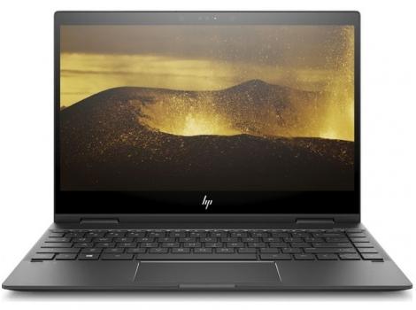 HP Envy 13-AG0503NA 13 3