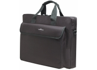 "15.6"" Laptop Case Manhattan 438889 London Notebook Briefcase"