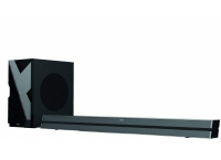 DGtec FS18S 140W 2.1 Channel Soundbar with wired subwoofer